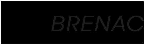IPv4 broker