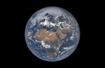 earth planet image