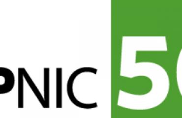 apnic-50-logo
